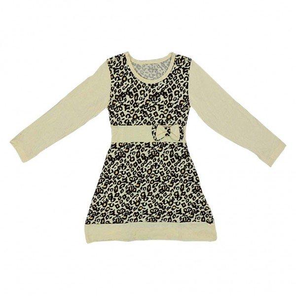 vestido ref2185 593