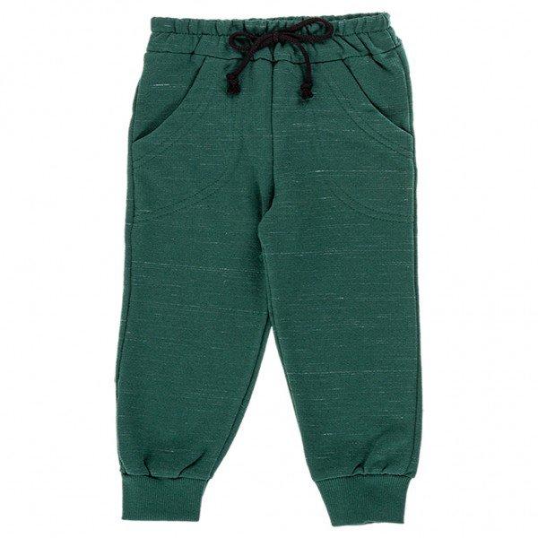 calca verde ref2166