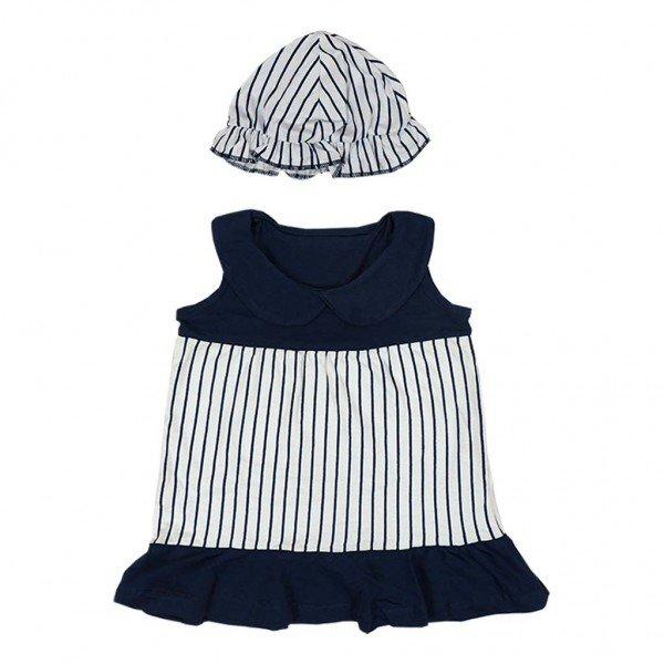 conjunto vestido toca ref78809 0