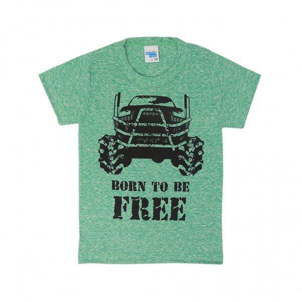 ref 5706 camiseta