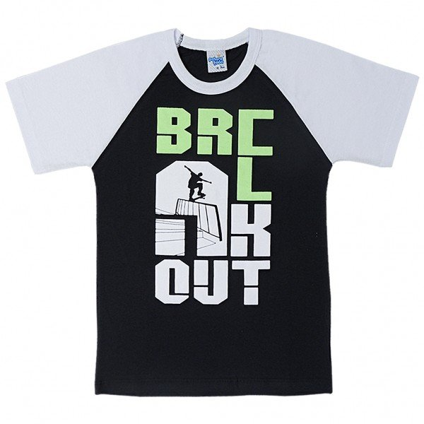 ref 11712 camiseta