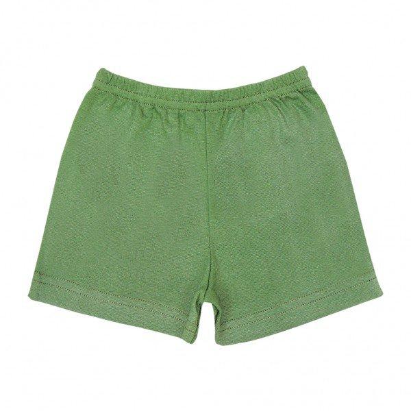 bermuda verde ribana