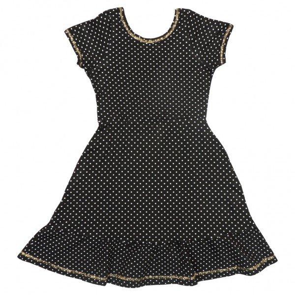 big0473 vestido