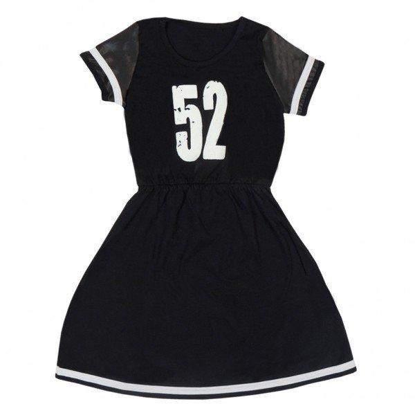 big0474 vestido