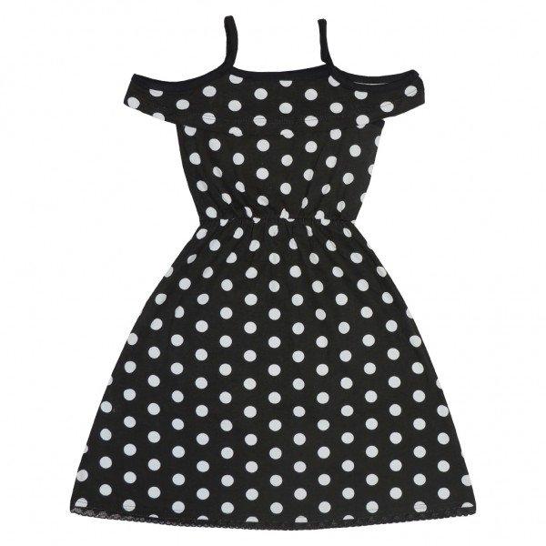 big0511 vestido