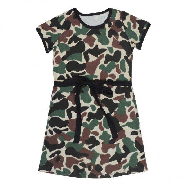 big0516 vestido